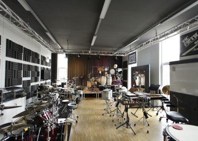 galerie-drumcoaching-innenansicht