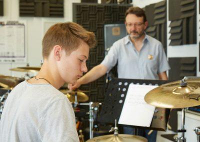 galerie-drumcoaching-unterricht