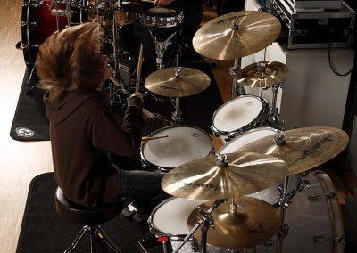 galerie-drumcoaching-unterricht2