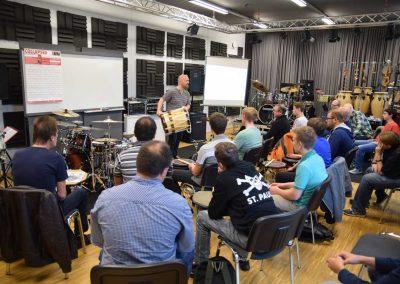 galerie-drumcoaching-workshop
