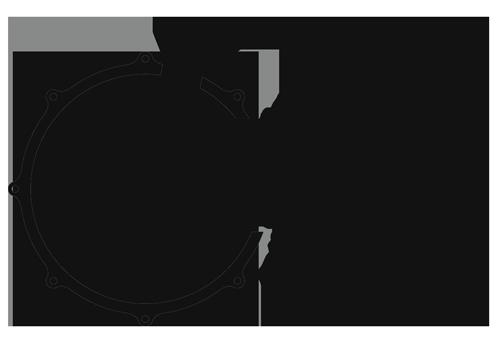 DRUMCOACHING - Jörg Bach